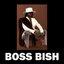 I'm a Boss Bish