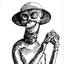 Аватар для mrHayley