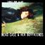Neko Case - Furnace Room Lullaby album artwork