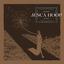 Jesca Hoop - memories Are Now album artwork