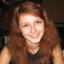 Аватар для Miss_Olga