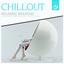 Chillout - mp3 альбом слушать или скачать