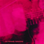 My Bloody Valentine - Loveless album artwork