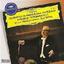 Beethoven Symphony No. 5 & No. 6 - mp3 альбом слушать или скачать