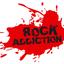 Avatar de rock-addiction