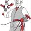 Avatar for lobsterfighter