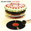 The Rolling Stones - Let It Bleed album artwork