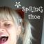 Аватар для niji_rabbit