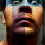 Аватар для DemkaSE