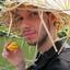 Avatar for JoshKay