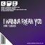 Eddie Thoneick - I Wanna Freak You