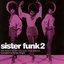 Sister Funk 2