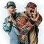 Musica de Jowell & Randy