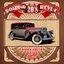 Roaring 20's Revue Vol. 1