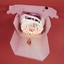 Grouplove - This Is This album artwork