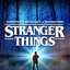 Stranger Things Soundtrack Highlights and Inspirations