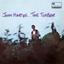 John Martyn - The Tumbler album artwork