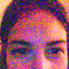Avatar di color_ink