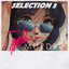 Selection 3