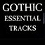 Gothic Essential Tracks