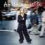 Let Go - mp3 альбом слушать или скачать