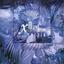 Xmal Deutschland - Tocsin album artwork