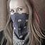 Аватар для Velda_Silven