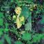Opus III - Mind Fruit album artwork