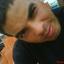 Аватар для Adriano_Heca