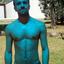 Avatar di mauro83it