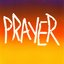 Prayer - Single