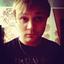 Аватар для Skrill_Infernal