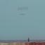 Mid-Air Thief - Crumbling album artwork