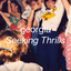 Georgia - Seeking Thrills album artwork
