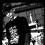 Аватар для Dr_LiM