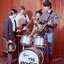 Musica de The Monkees
