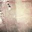 Brian Eno - Apollo: Atmospheres & Soundtracks album artwork
