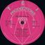 Ron Richardson - Ooh Wee Babe album artwork