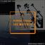 SOS Матросу - mp3 альбом слушать или скачать