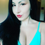 Аватар для Bha_Kti
