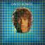 David Bowie - Space Oddity album artwork