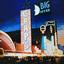 Big Dipper - Craps album artwork