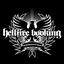 Avatar for HellfireBooking