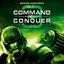 Command & Conquer 3: Tiberium Wars (Original Soundtrack)