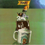 The Kinks - Arthur: Or The Decline And Fall Of The British Empire album artwork