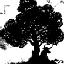 Аватар для Balschu
