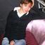 Аватар для miss_fander