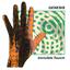 Genesis - Invisible Touch album artwork