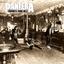 Pantera - Cowboys From Hell album artwork