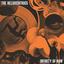The Heliocentrics - Infinity of Now album artwork